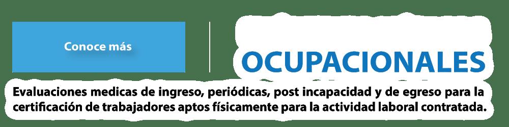examenes-medicos-ocupacionales