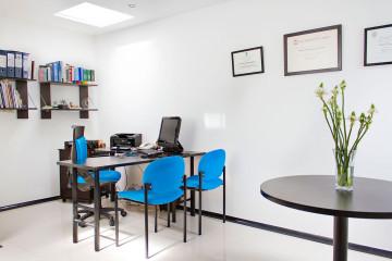 oficinas_medilaboral