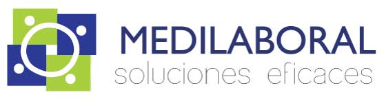 Medilaboral