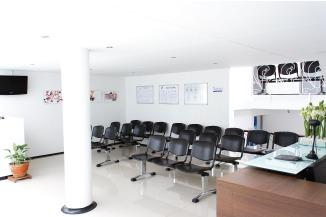 bn-nuestras-instalaciones