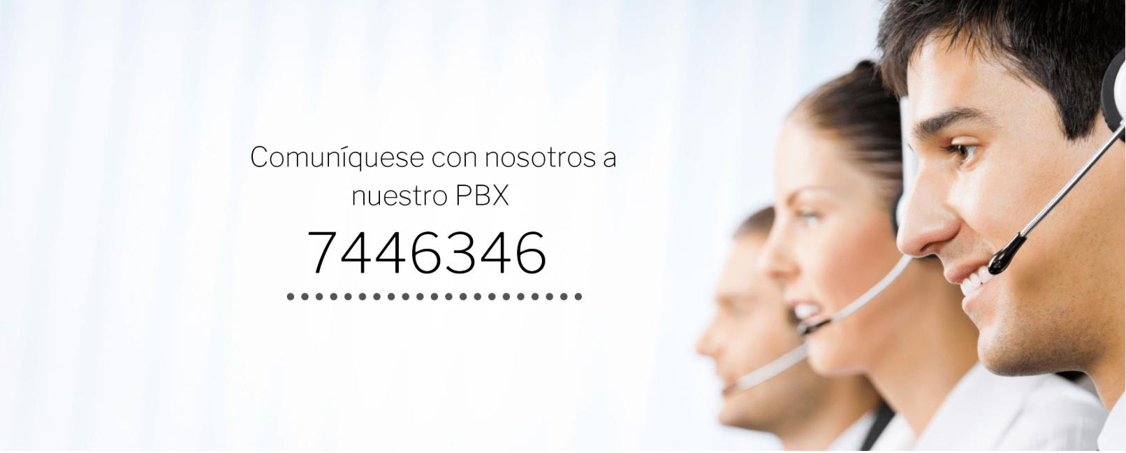 Comuniquese_2019