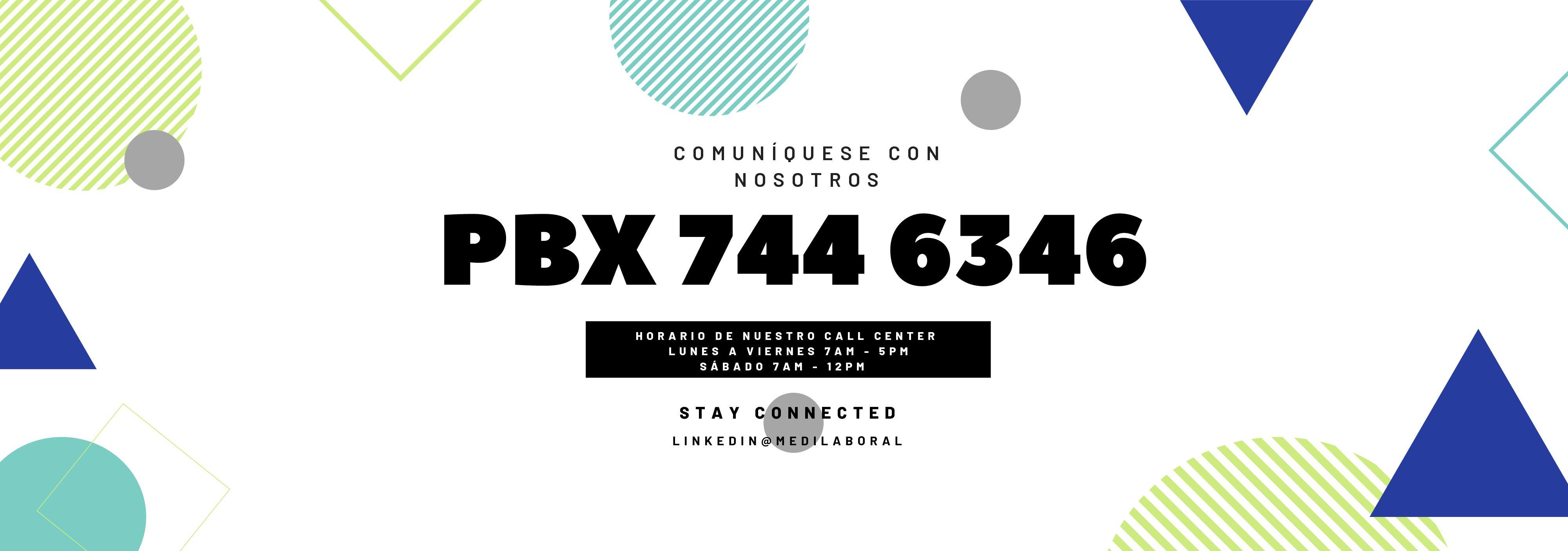 Nuevo-PBX-2-pdf