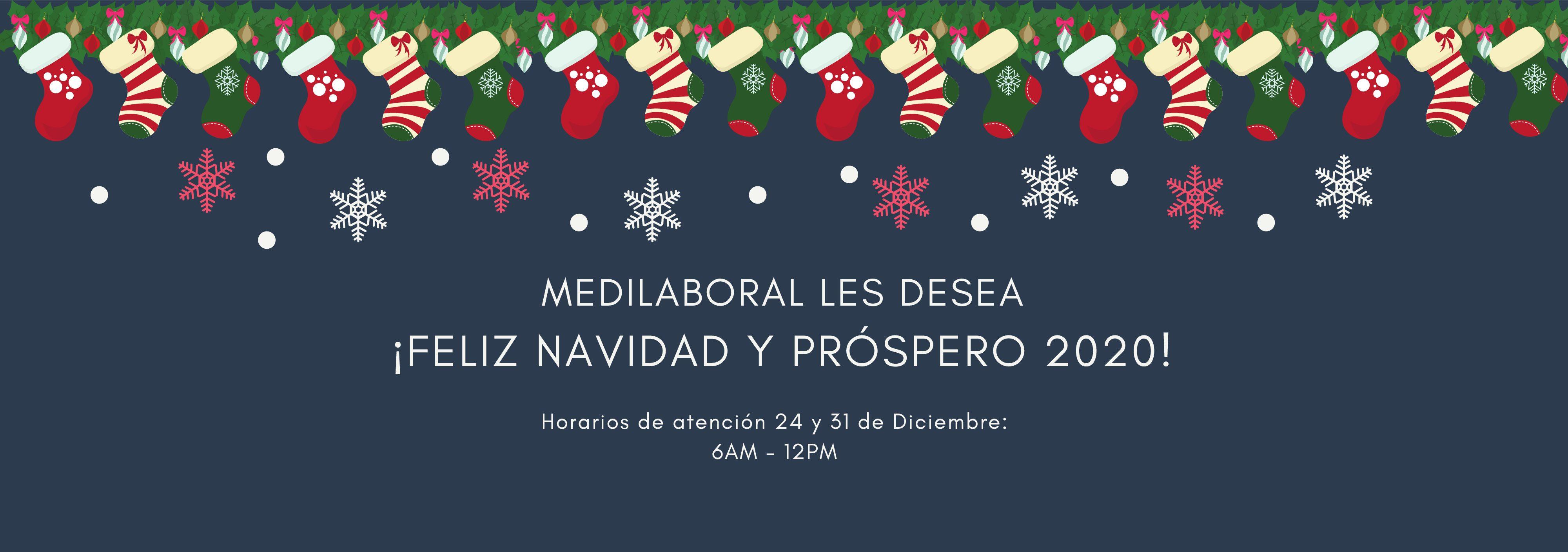 Navidad-2-pdf